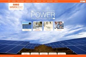 solairedirect
